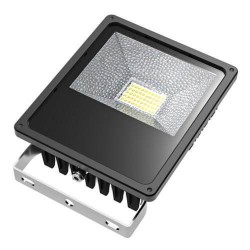 Projecteur Efficiency-LED 220V 50 Watts