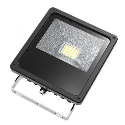 Projecteur Efficiency-LED 220V 20 Watts
