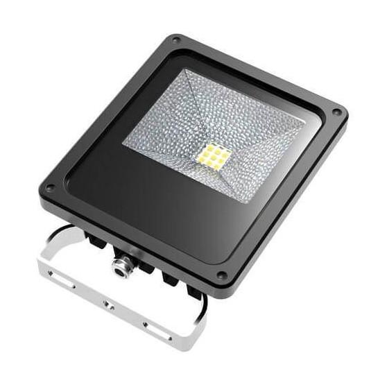 Projecteur Efficiency-LED 10 Watts