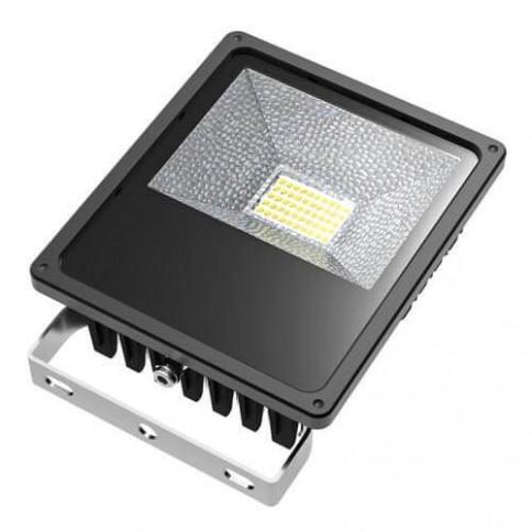 Projecteur Efficiency-LED 50 Watts
