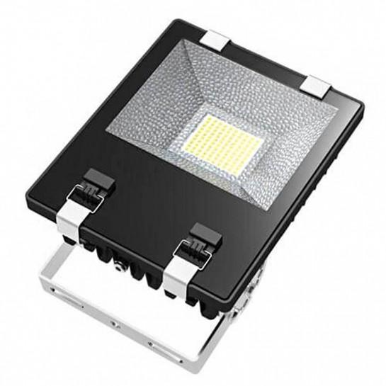 Projecteur Efficiency-LED 100 Watts