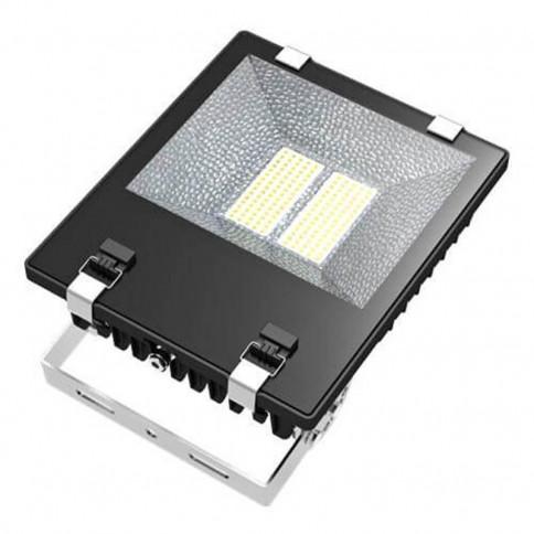 Projecteur Efficiency-LED 150 Watts