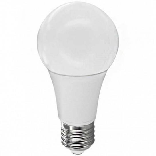 Ampoule sphérique 12 watts E27 Spectra color 950 Lumens
