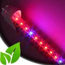 Tube LED Horticole SMD 3528 Longueur 1200mm