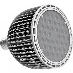 Ampoule PAR56 Efficiency-LED® 37 LED high power de 1 watts