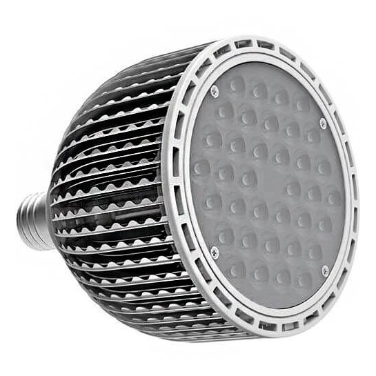 Ampoule PAR56 Efficiency-LED® 37 LED high power de 1 watts