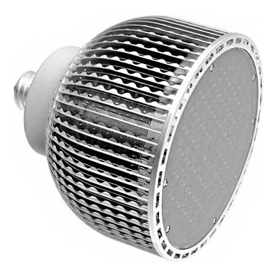 Ampoule PAR64 Efficiency-LED® 60 LED high power de 1 watts