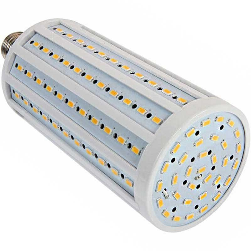 Ampoule Led Mais E27 30 Watts 150 Led Smd 5630 230 Volts