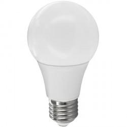 Ampoule sphérique 5 watts E27 Spectra color 403 Lumens