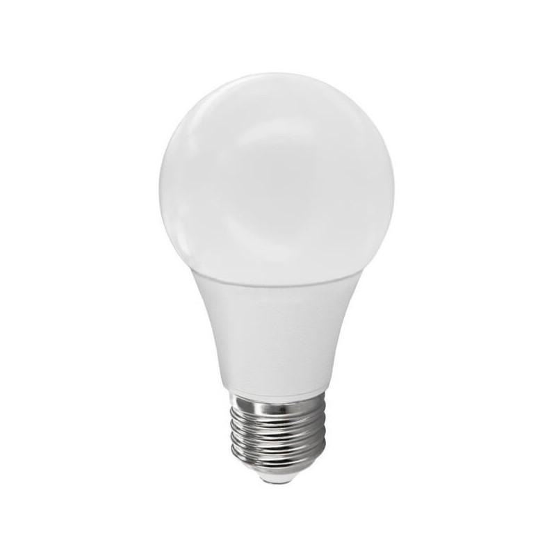 ampoule sph rique 5 watts e27 spectra color 403 lumens. Black Bedroom Furniture Sets. Home Design Ideas