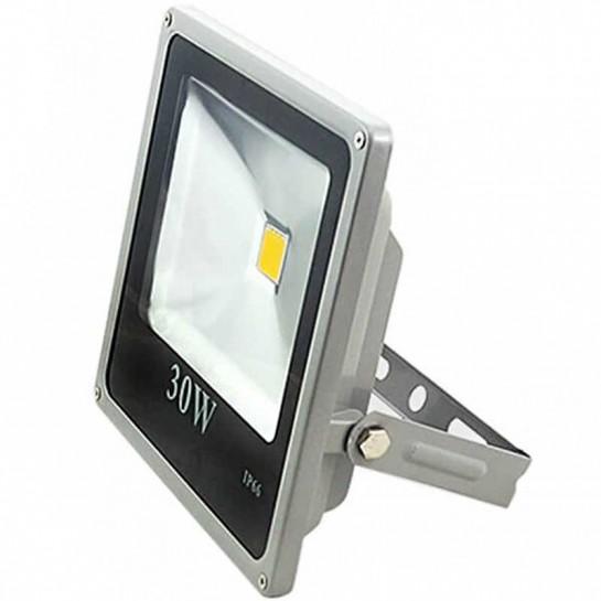 Projecteur Square LED de 30 watts