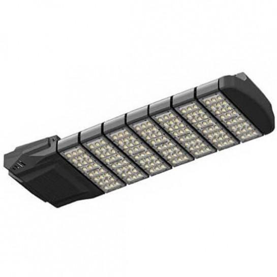 Modular City LED 190 WATTS