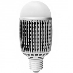 Ampoule sphérique E27 Efficiency-LED 8.5 Watts