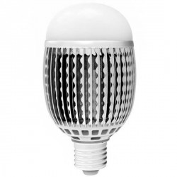 Ampoule sphérique E27 Efficiency-LED 11 Watts
