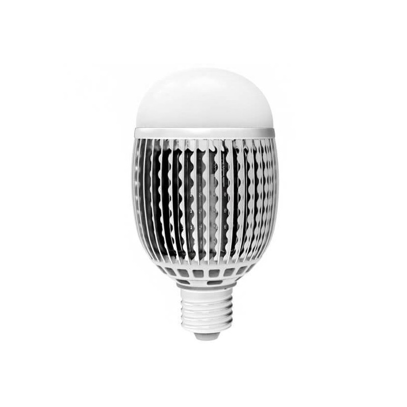ampoule led g70 sph rique e27 efficiency led 11 watts. Black Bedroom Furniture Sets. Home Design Ideas