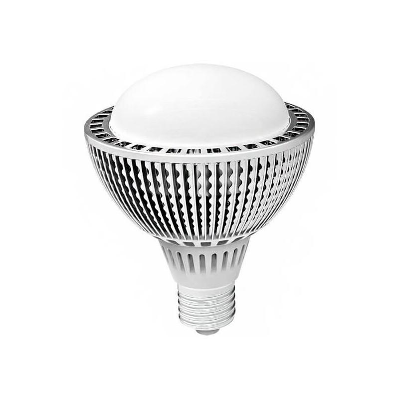 ampoule sph rique e27 efficiency led 9 watts. Black Bedroom Furniture Sets. Home Design Ideas