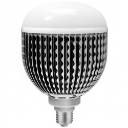 Ampoule sphérique E27 Efficiency-LED 32 Watts