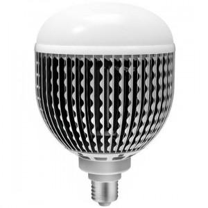 Ampoule sphérique E27 Efficiency-LED 32 Watts