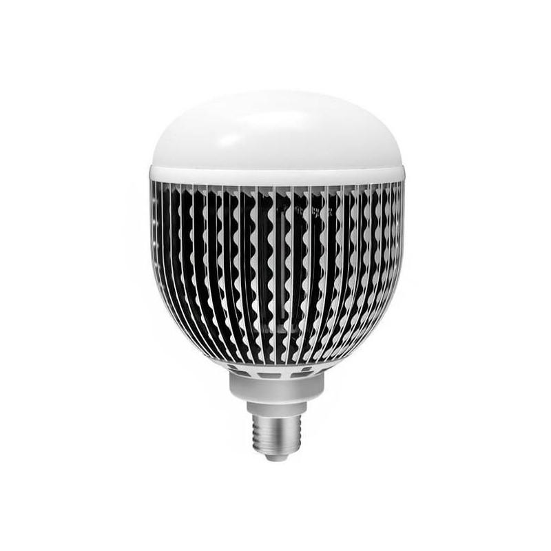 ampoule sph rique e27 efficiency led 32 watts. Black Bedroom Furniture Sets. Home Design Ideas