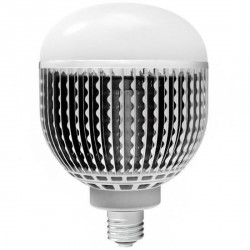 Ampoule sphérique E40 Efficiency-LED 42 Watts
