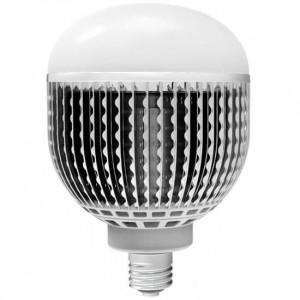 Ampoule sphérique E40 Efficiency-LED 42 Watts