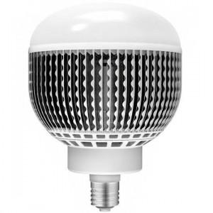 Ampoule sphérique E40 Efficiency-LED 71 Watts