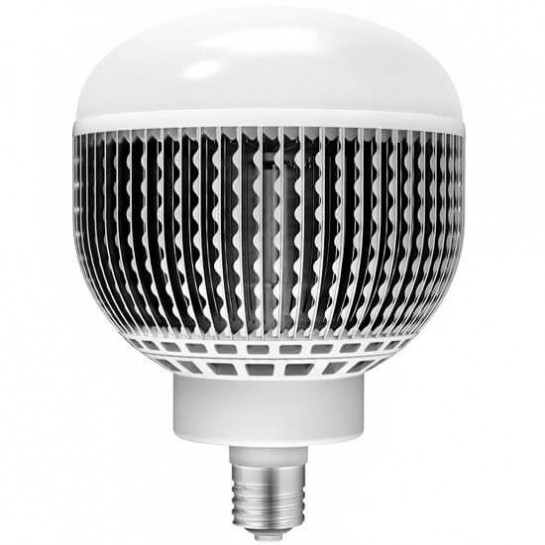 Ampoule sphérique E40 Efficiency-LED 71 Watts