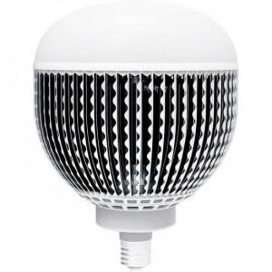 Ampoule sphérique E40 Efficiency-LED 140 Watts