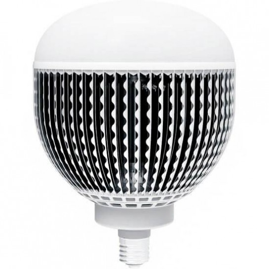 Ampoule sphérique E40 Efficiency-LED 140 Watts