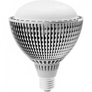 Ampoule sphériqueE27 Efficiency-LED 14 Watts