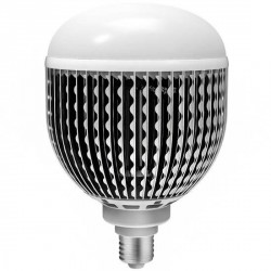 Ampoule sphérique E40 Efficiency-LED 32 Watts