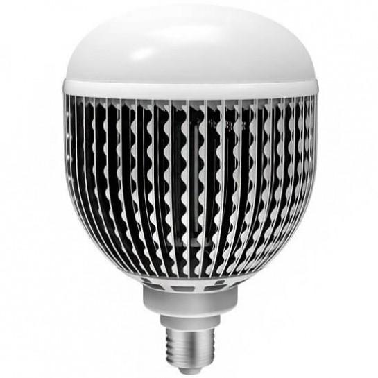 Ampoule sphérique E40 Efficiency-LED 32 Watts