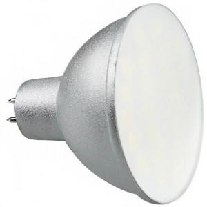 Ampoule 27 LED SMD DIMMA-led MR16