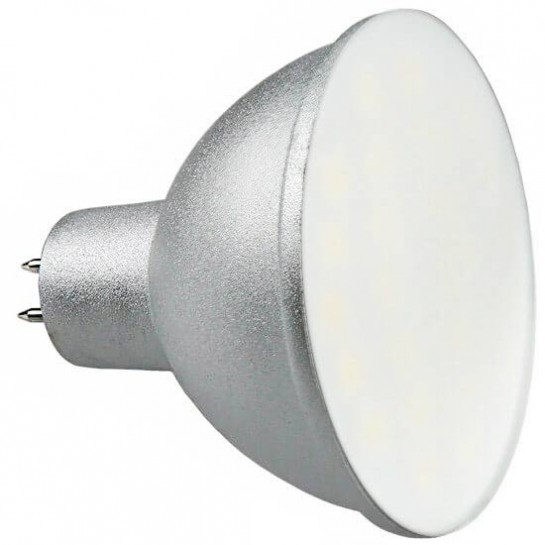 Ampoule 27 LED SMD DIMMA-led MR16