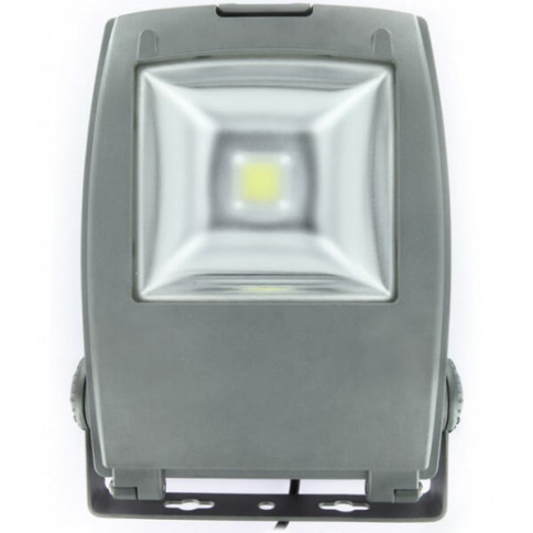 Projecteur Mono LED ultra compact 70 Watts