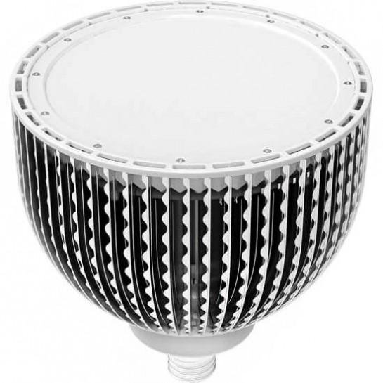 Efficiency-LED la suspension Skyled-bay de 140 watts