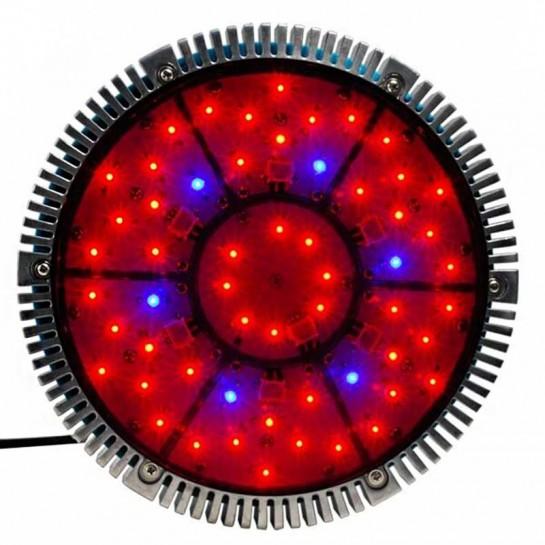 Projecteur horticole Vireo LED 225 watts