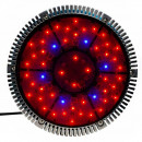 Projecteur horticole Vireo LED 144 watts