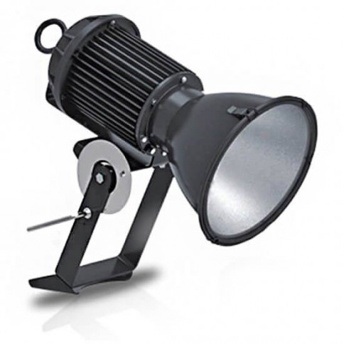 Luminaire projecteur Multi-LED high bay 200 Watts