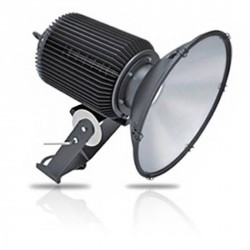 Luminaire projecteur Multi-LED high bay 300 Watts