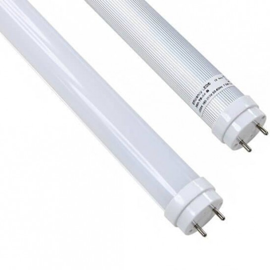 Tube LED T8 - 56 LED SMD 2835 Longueur 360 mm