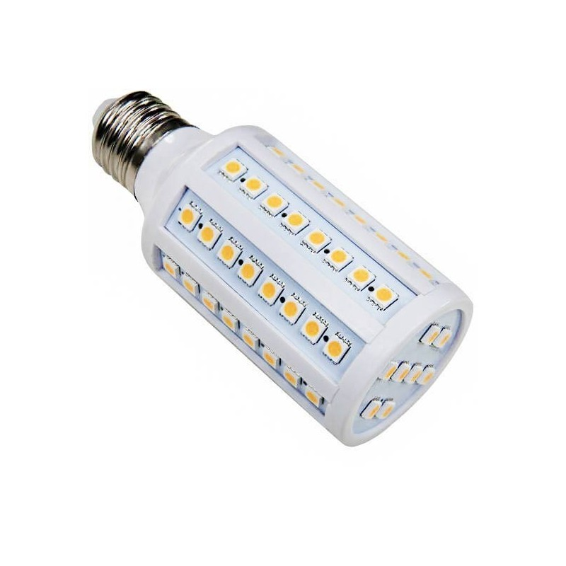 Ampoule led 12 volts ampoule led e v with ampoule led 12 - Ampoule led 12 volts ...