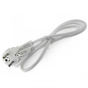 Câble d'alimentation pour réglettes Lidéa-LED