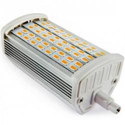Ampoule R7s 48 LED SMD 118mm
