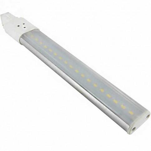 Ampoule G23 à broches de 9 watts équipée de 18 LED Epistar 5730