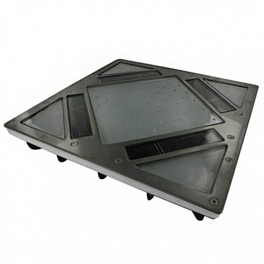 Dalle solaire à LED 300x300