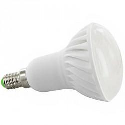 Ampoule Ceram LED PAR20 - 18 LEDs 5630 SMD Samsung Culot E14