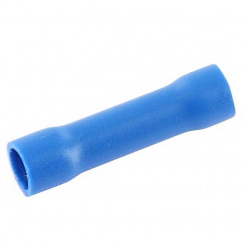Manchons à sertir cable de 1.5 à 2.5mm²