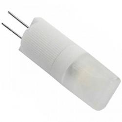 Ampoule à culot G4 - 12 volts 2 watts type SMD 3030