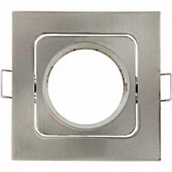 Spot orientable thilloce à encastrer